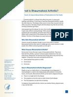 rheumatoid_arthritis_ff.pdf