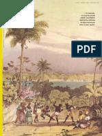 45476195 Cimarroneras y Rebeliones Negras en La Venezuela Colonial