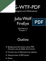 TR11_Wolf_OMG_PDF.pdf