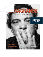 Casagrande e seus demonios - Walter Junior Casagrande - Cópia