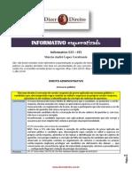 Info 525 STJ