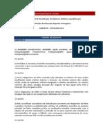 Revalida 2012 Padrao Respostas Prova Discursiva(1)