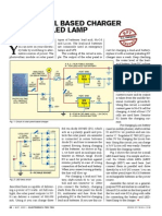 SOLAR PANEL BASED CHARGER.pdf