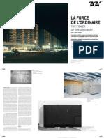 2013_L'Architecture d'Aujourd'hui.pdf