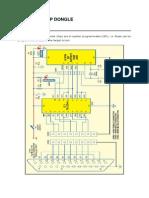 ATMEL AVR ISP DONGLE.docx