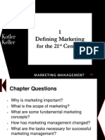 marketing ch 1.ppt