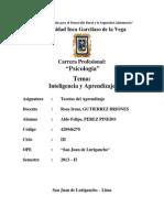 monografia de teorias del aprendizaje.docx