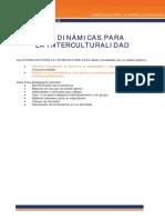 dinamicas_interculturalidad