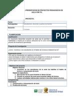 INCENTIVAR LOS ESTUDIANTES DE LOS HABITOS DE LECTURA MEDIANTE LAS TICS.docx
