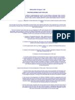SC CIRCULAR NO 20.pdf