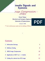 Mycme462 Jpeg Compression
