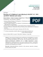 ijms-07-00130.pdf