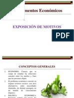 refuerzo_economia_monetaria_17-03-13