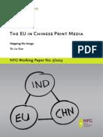 NFG Working Paper 07 2013