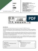 Yaesu_FT-2800M_Service_Manual.pdf
