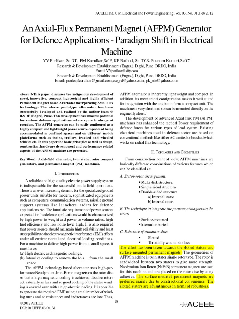 """paradigm shift research paper Justin fox, in a 2014 harvard business review article, to take a single example, queries whether economics is on the verge of """"a paradigm shift"""" he participated in several war-related projects, and after ve day he returned to harvard to carry out research on theoretical solid-state physics, for which he."""