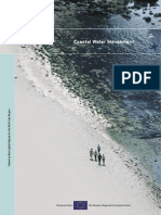 Coastal Water Management.pdf