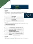 Act 8 Psicodiagnostico de Las Funciones Cognoscitivas. 34, 2 Puntos de 37