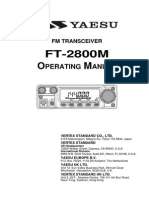 Yaesu FT-2800M User Manual.pdf
