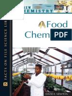 OK---134188860-102051745-94958157-255776-food-chemistry-2007-pdf