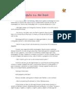 povestea-punguta-cu-doi-bani.pdf
