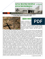 Biuletyn 11-17-2013.pdf