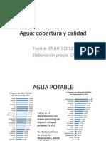 Calidad bacteriológica del agua para consumo hum.pptx