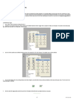 NI-Tutorial-7573-en.pdf