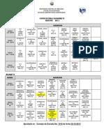 Bloque  EUS  2013-2. (30-10-2013).pdf