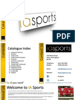 IA Catelogue - Cricket.pdf