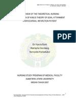 Evi Karota Bukit1.pdf