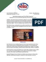 PR 13 11 13.pdf