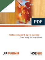 Holver prezentare generala.pdf