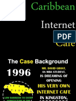 Caribbean Internet Cafe.pptx