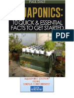 aquaponics-10-quick-essential-facts-to-get-star.pdf