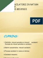 procese oscilatorii.pptx