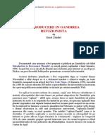 zundel.pdf
