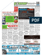 2013-11-14 - Moneysaver - Lewis-Clark Edition.pdf
