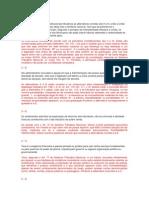 Ed - Direito Nas Organizacoes
