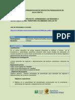 Formato Proyectos de Aula_24842.pdf