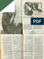 Mehr-un-Nissa by Nimra Ahmad.pdf