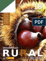 Desarrollo Rural y Sostenible_2013_18