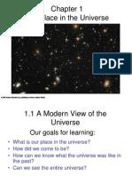 Ch. 1.pdf