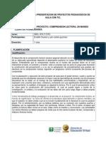 Formato proyectos de aula yan carlos y enaldo , puerto pastrana.docx