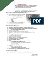 TBT Confined Spaces.pdf