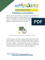 0.6.ORIENTACIONES_METODOLOGICAS