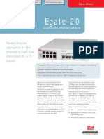 Egate-20_4DS.pdf