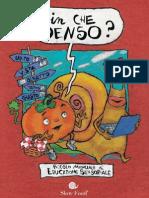 IN CHE SENSO.pdf