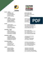 Autunno13-premiati.pdf