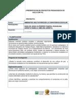 31932 -Formato proyectos de aula (1)-ma aux.pdf